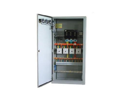 接线安全,可靠; 箱体上,下留有双环敲落孔,可满足不同用户需要; 配电
